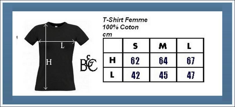 T-SHIRT-FEMME-PK29